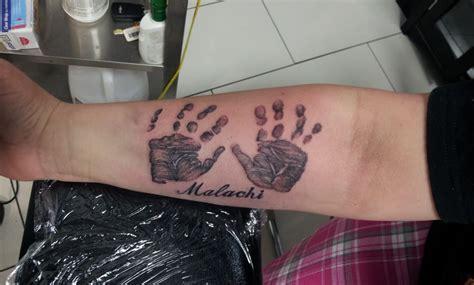 ideas de tatuajes de manos