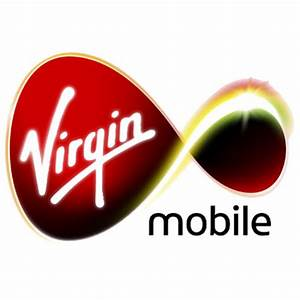 Unlock an iPhone from Virgin Mobile.