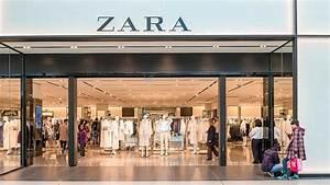 Zara In Hamburg : mit diesem foto entfacht zara einen shitstorm welt ~ Watch28wear.com Haus und Dekorationen