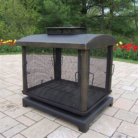lowes outdoor fireplace outdoor fireplace lowes outdoor furniture design and ideas