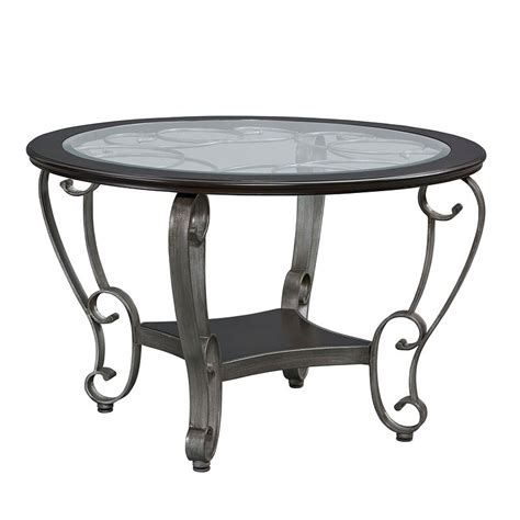 cyprus dining table standard furniture furniture cart