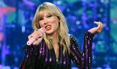 Pin by 💛 Vini 💛 on ★ Taylor Swift ★ | Taylor swift, Taylor ...