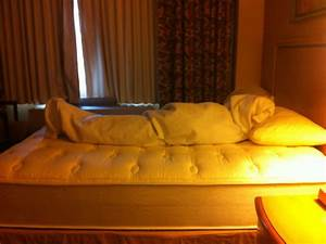 Hotel Fun: Reward terrible hotel service by doing this The ...