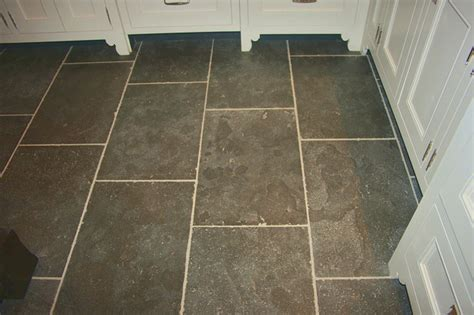 belgium bluestone traditional wall and floor tile