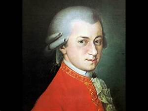 Mozart-The Marriage of Figaro - YouTube