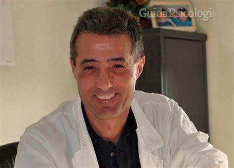 dott alberto galluzzi guidapsicologiit