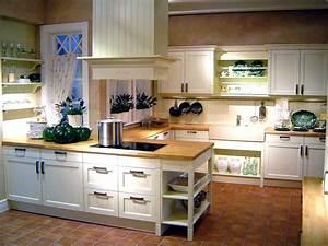 Modern kitchen design white ceramic wall paint dream house