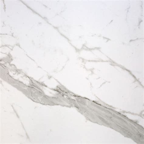 Marble Effect by Statuario Marble Effect Porcelain Tiles Italian Marble