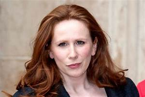 Catherine Tate - Ginger Heads Photo (32891552) - Fanpop