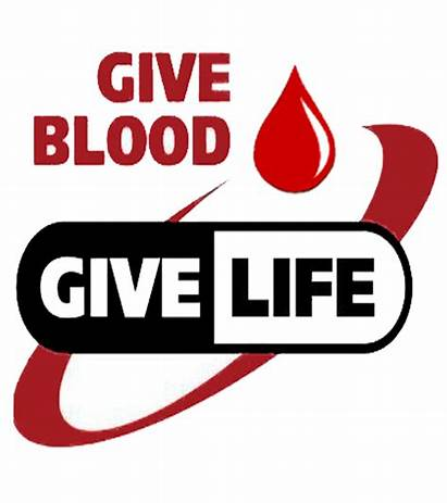 Blood Donate Please Save Give Donating Donation