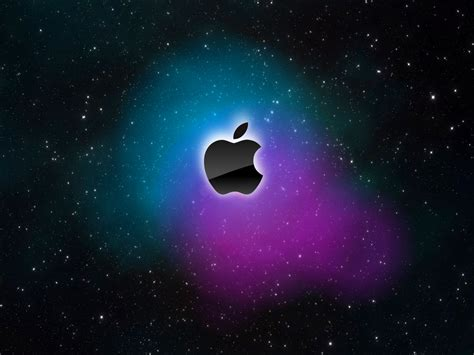 Apple Background Images #23211 Hd Wallpapers Background
