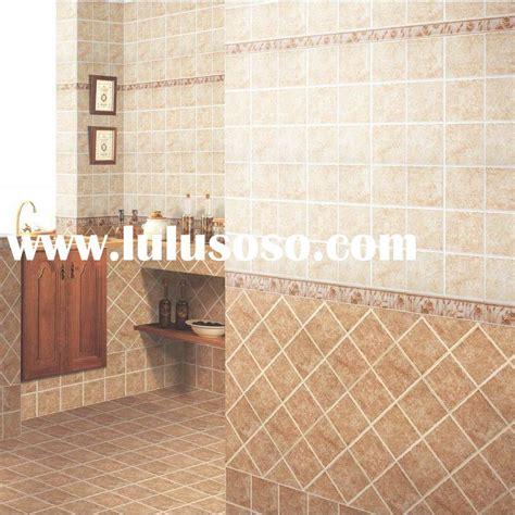 Bathroom Wall Tiles Sale by Ceramic Tiles Wall Tiles Interior Wall Tiles Floor Tiles