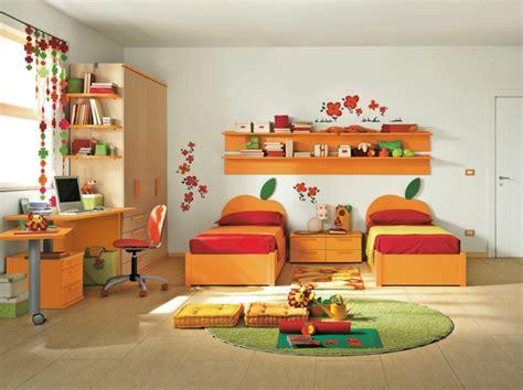 jugendzimmer farben warme farben jugendzimmer speyeder net verschiedene ideen für die raumgestaltung inspiration