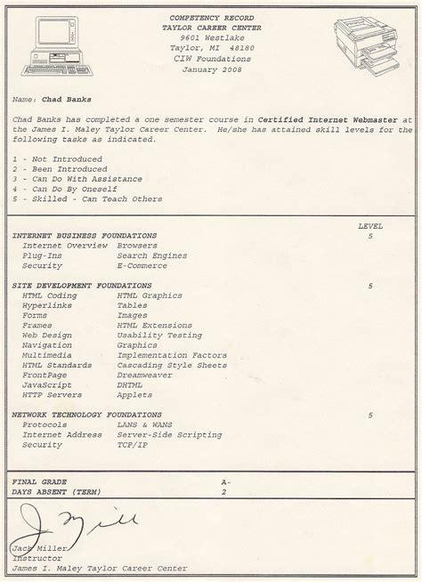 Sdet Resume by 100 Sdet Resume 8 Keywords That Set Your Resume On Squawkfox Software Development