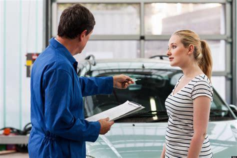 recognize  accurate auto repair estimate