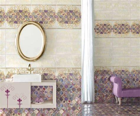 36 migliori immagini mosaico su Pinterest Mosaici