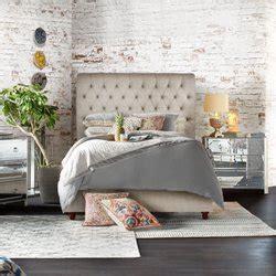 city furniture   furniture stores