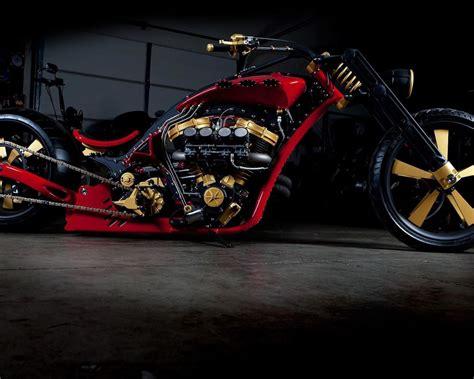 Обои мотоциклы картинки фото мото 1280х1024 Wallpapers