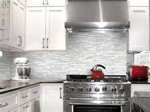 kitchen backsplash ideas white cabinets 59 best wiggins kitchen 2015 images on