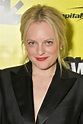 """Elisabeth Moss - """"Her Smell"""" Premiere at the 2019 SXSW ..."""