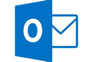 Configure Your Desktop Email Client To Send and Receive ...