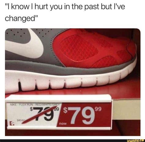 The best shoe memes :) Memedroid