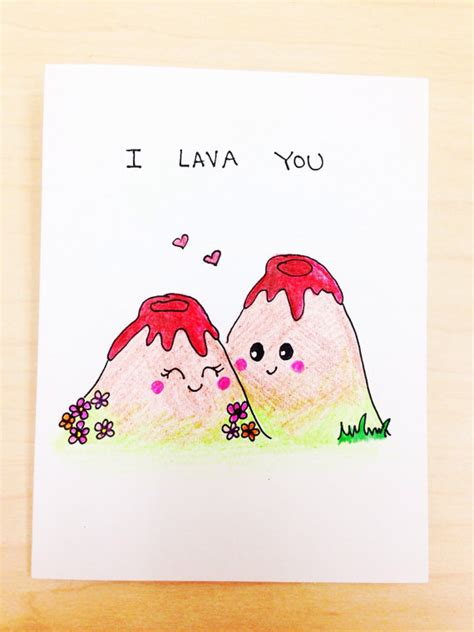 I Love You Cards for Boyfriend