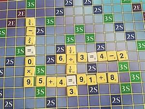 How to Play Equate (Math Board Game) - YouTube