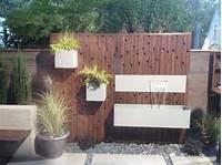 magnificent urban patio design ideas Small Urban Backyard Patio - Contemporary - sacramento ...