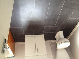Vinyl floor tiles for bathrooms wood floors for Plastic floor carpet designs
