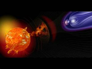 Space Weather Twitter Chat | NASA