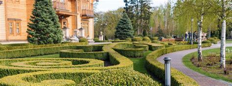 landscape architecture degree programs