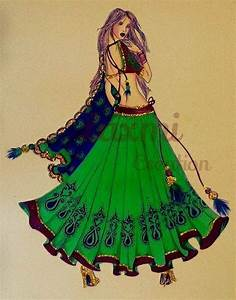 indian design | Indian sketching | Pinterest