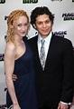 Angela Christian Photos on BroadwayWorld.com