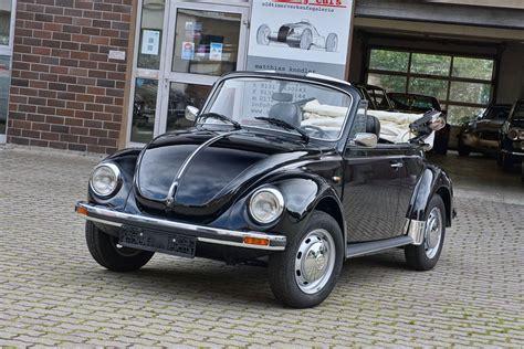 vw käfer cabrio vw k 228 fer 1303 cabrio sporting cars