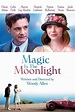 Magic in the Moonlight (2014) - Rotten Tomatoes