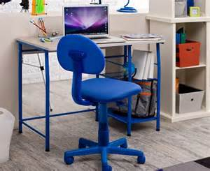 ikea desk chairs 13 cool computer desk chairs