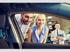 How to Buy a Used Car Where to Buy Innovative Funding