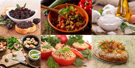 idées de plats à cuisiner cuisine française recette traditionnelle provençale top 19
