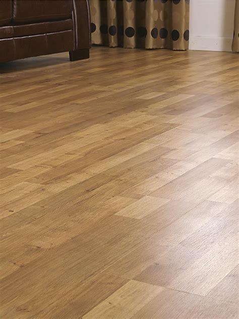 quality laminate wood flooring tcworksorg