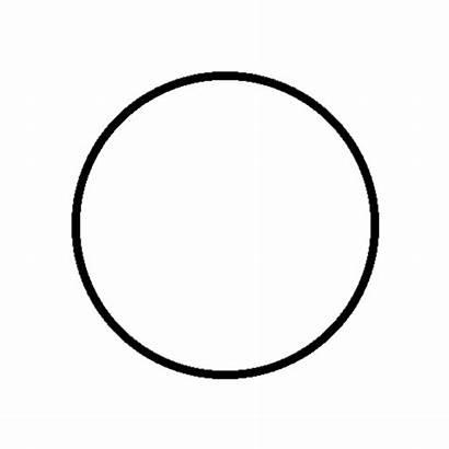 Loading Icon Giphy Circle Lbtm Animation Gifs