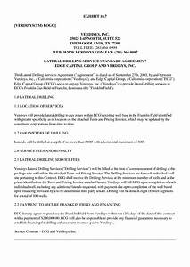 lateral attorney cover letter sample With law firm cover letter