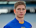 Brendan Maher says Tipp will do whatever it takes to win ...