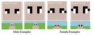 whtdragon39s skins tutorial in mcskin3d getting started in With minecraft skin template grid