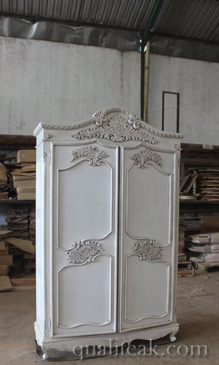 paint wood furniture white home