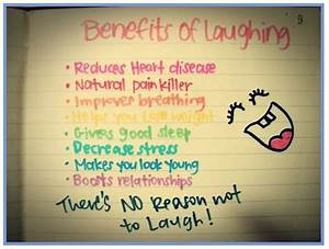 Funny Quotes About Happiness And Laughter. QuotesGram