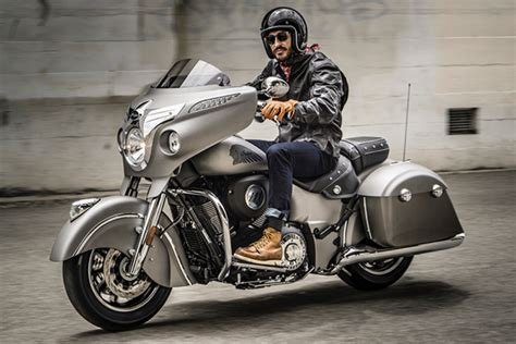 Indian Springfield 4k Wallpapers by Indian Motorcycle 2017 Lineup