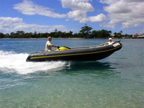 Boat Motor Jet Conversion by Pwc Jet Ski Stabilizer Rib Kit And Pwc Jet Ski Boat Rib