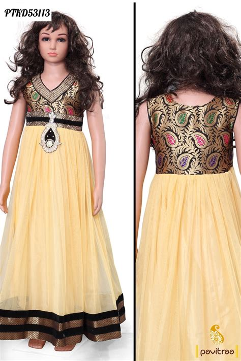 online shopping 12 fashion items for new year kids wear baby indian designer dresses and salwar