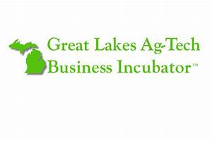Holland Rotary 5/21/15 - Great Lakes Ag-Tech Business ...